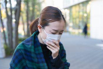 風邪が治りやすい体質になる方法